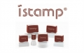 iStamp - Self Inking Stamps